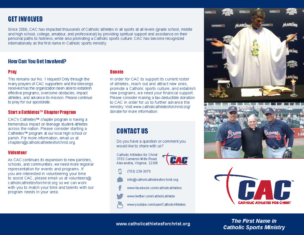 CAC_Brochure_Web_051315_Page_1