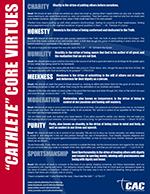 CAC_CoreValues_Letter_web_thumbnail