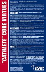 CAC_CoreValues_Poster_web_thumbnail