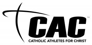 CAC Logo (1 Color - Black) - Electronic JPG