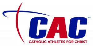 CAC Logo (Full Color) - For Print JPG