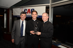 Courage-Award-Photo