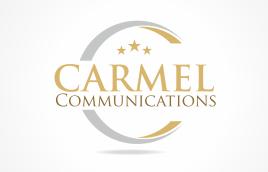 Logo - Carmel Communications
