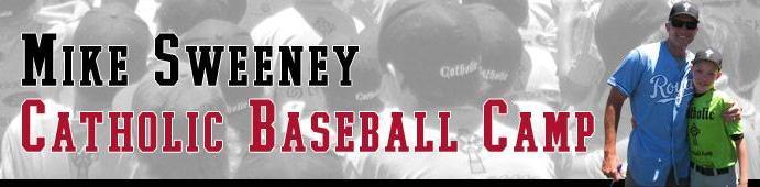 Logo - Sweeney Camp