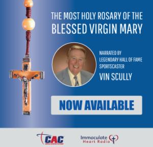 rosarycd_sidebar_v1